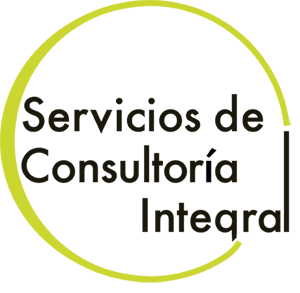 servicios de consultoria integral