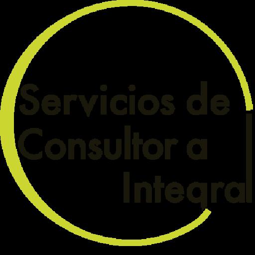 Servicios de Consultoría Integral