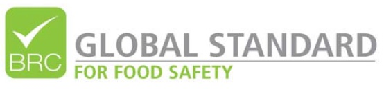 Global Standard Foof Safety