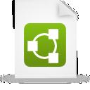 consultoria TIC serviciosci