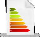Gestión energetica serviciosci