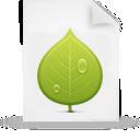 serviciosci gestion ambiental