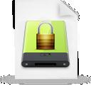 seguridad de la informacion serviciosci