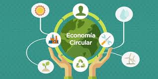 ¿En qué consiste la economía circular?