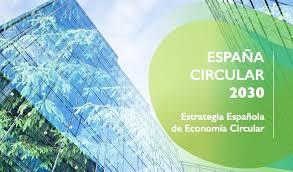 La biomasa espera contribuir de forma sustancial a cumplir con los objetivos de economía circular