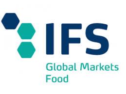 ¿Qué es el IFS Global Markets Food?