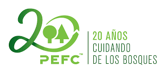 El certificado PEFC cuida de los bosque