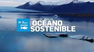 Principios para un océano sostenible – Pacto Mundial España